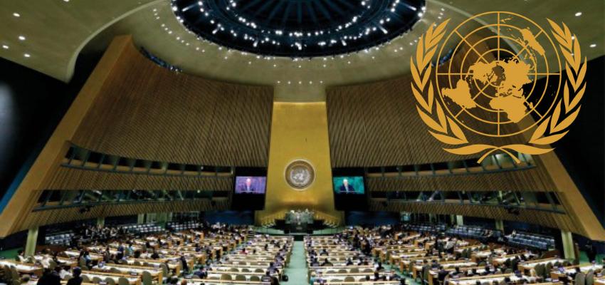 22-26-sept.-Debat-general-ONU