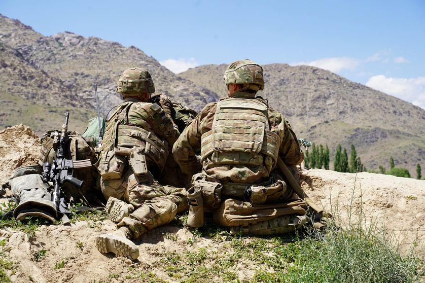 838_afgha