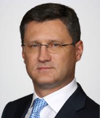 Alexander_Novak_govru