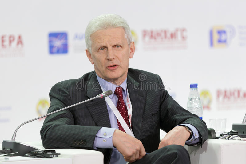 andrei-fursenko-moscow-russia-jan-aleksandrovich-russian-politician-ex-minister-education-science-assistant-to-85870295
