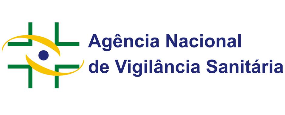 anvisa-logo-png-2