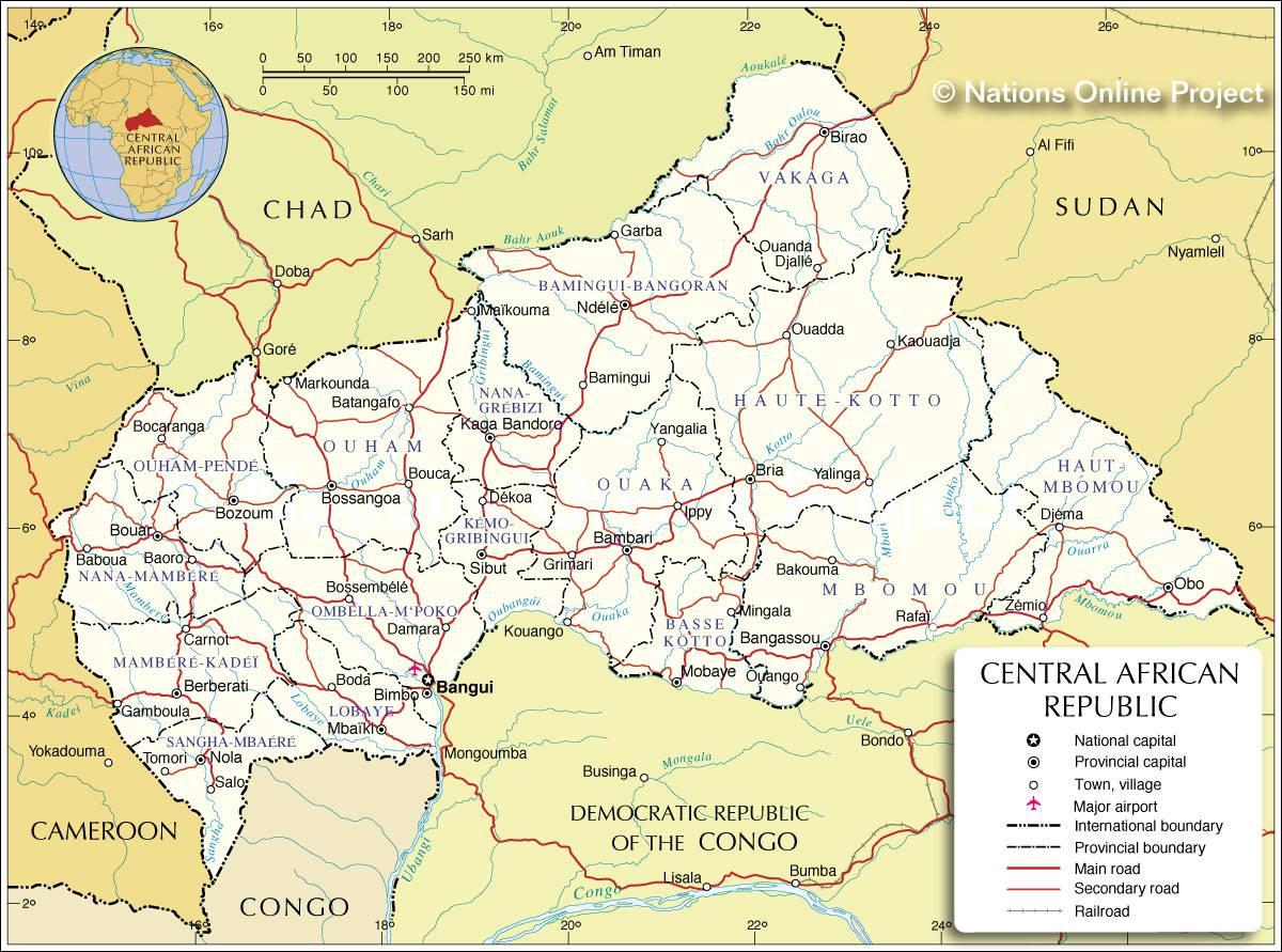 carte-detaillee-centrafrique