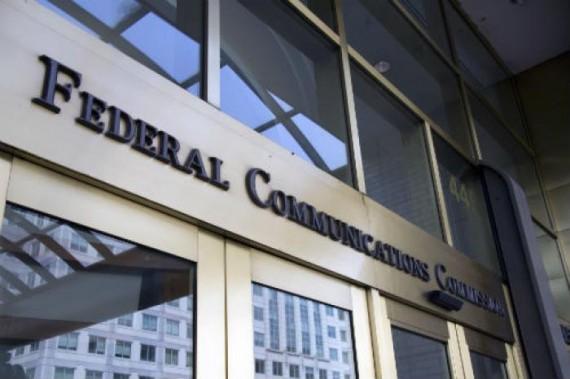Commission-fédérale-communications-FCC-Etats-Unis-fournisseurs-Internet-liberté-expression-e1439849690680