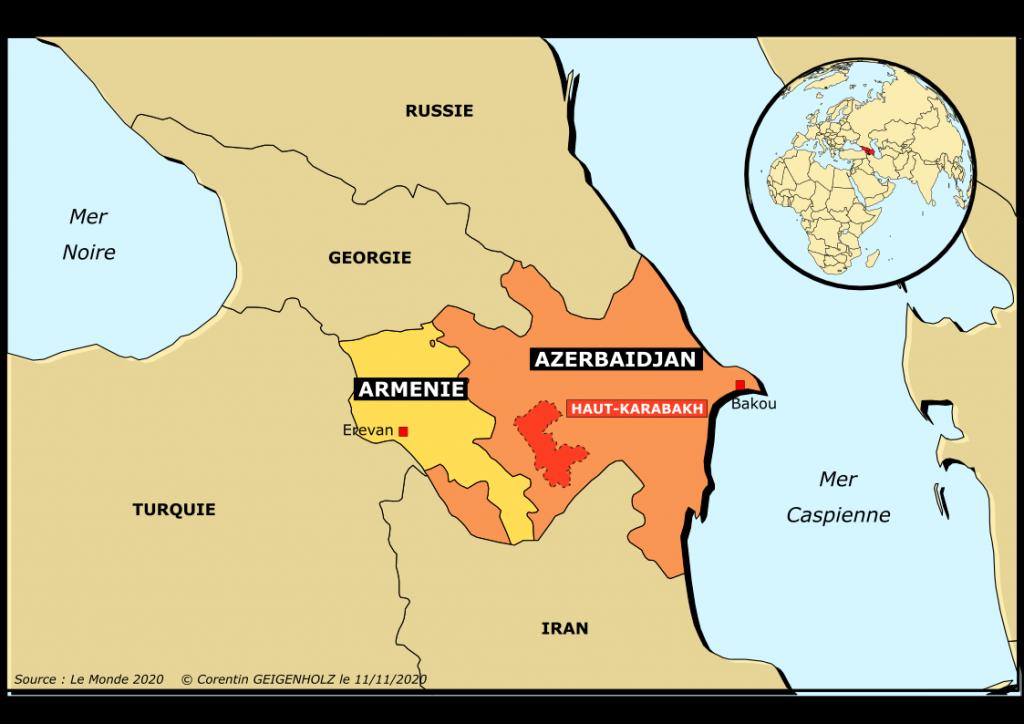 Conflit-Haut-Karabakh-1024x724