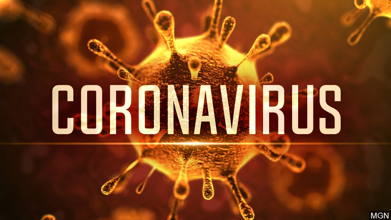 coronavirus+mgn