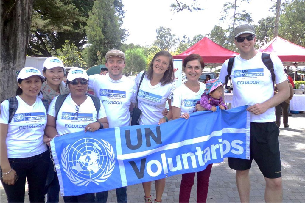 Devenir-Volontaire-Nations-Unies