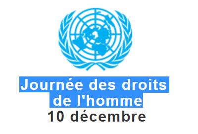 droits_de_lhomme
