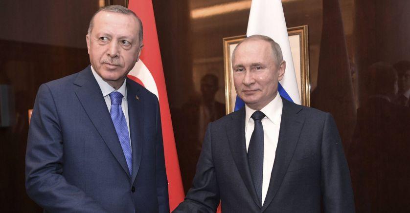 erdogan_poutine_sipa