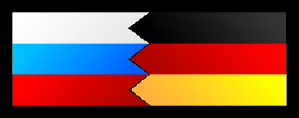 flag-1989793_960_720