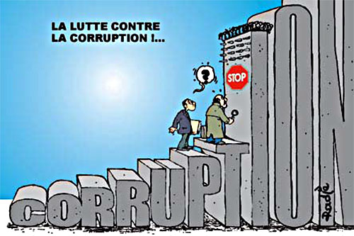 Ghir_Hak_d0ce2_lutte-contre-corruption