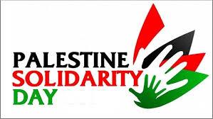Hab-1129-palestine.jpg