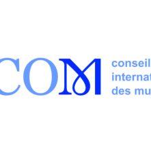 ICOM-Logo-global-Fr