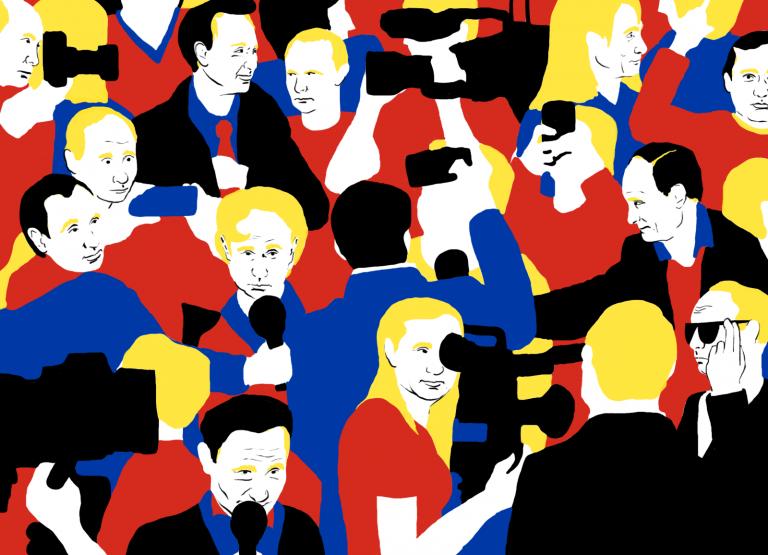 Illustration-dossier-par-Alexis-Grasset-BD