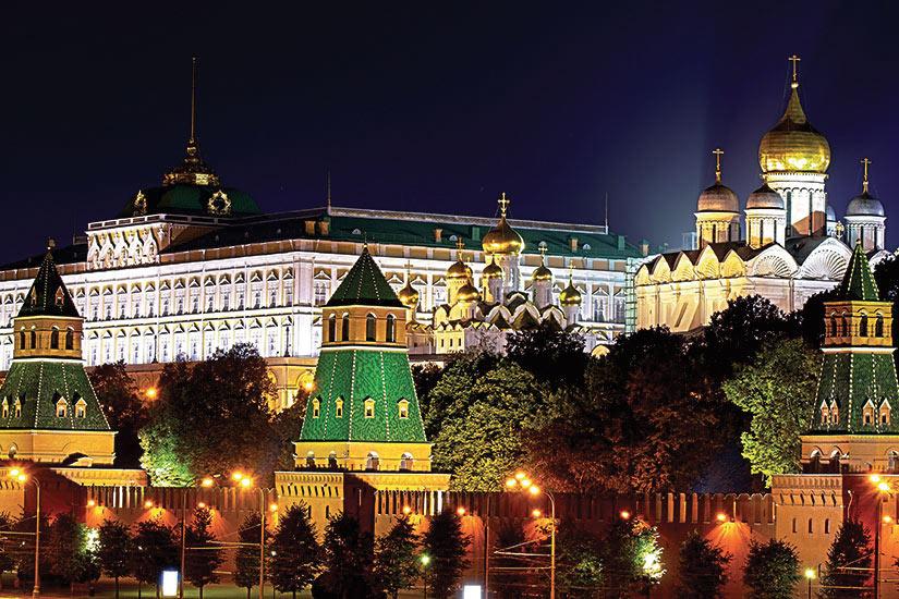 (Image)-image-Russie-Moscou-Kremlin-20-fo_45104439-09032017