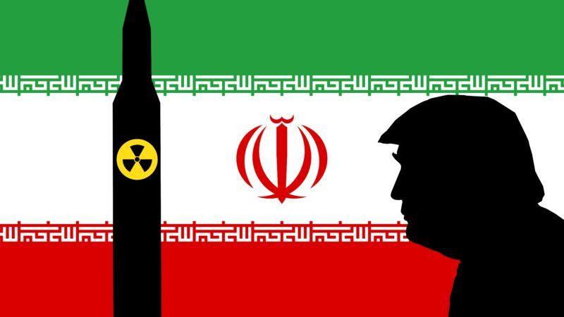 iran-800x450