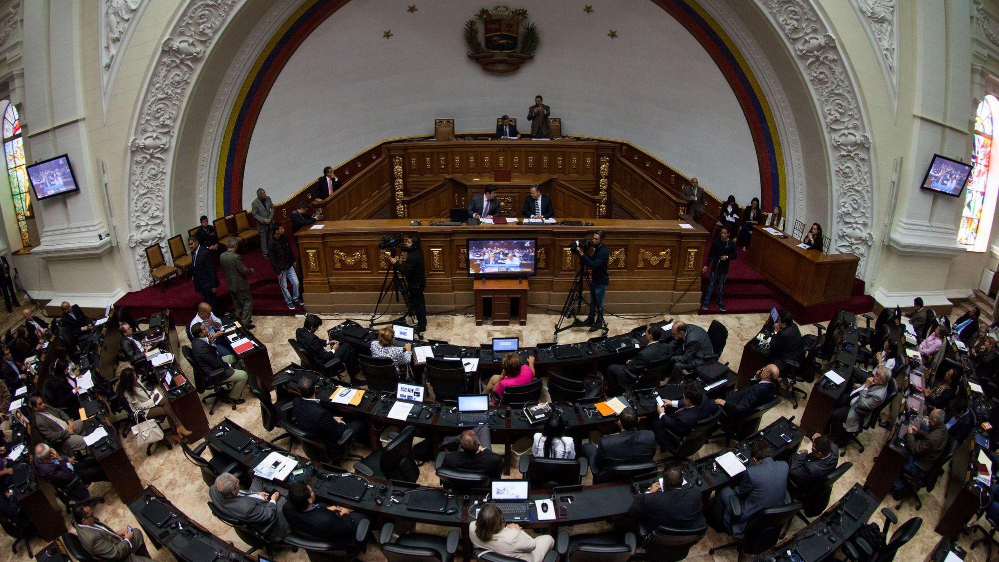 l-assemblee-nationale-venezuelienne-a-caracas-le-17-mars-2016_5593107
