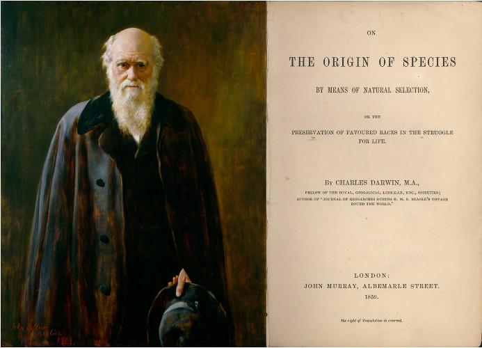 Lamarck-Darwin_fig2_darwin-origine-especes