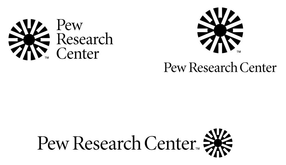 le Centre de Recherche Pew