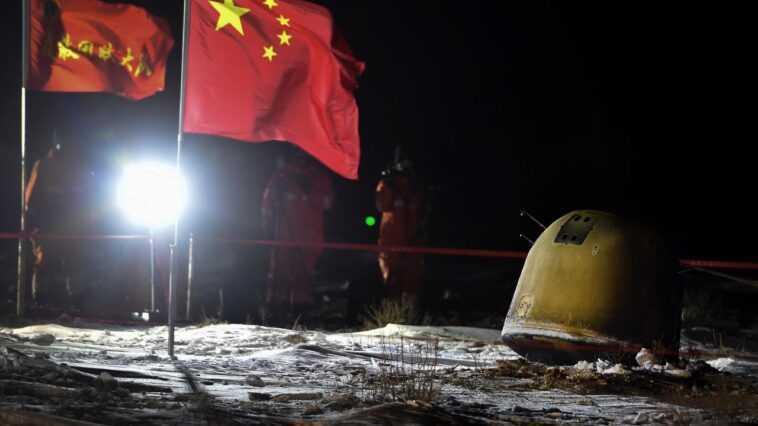 Le-chinois-Change-5-entre-avec-succes-a-la-surface-758x426