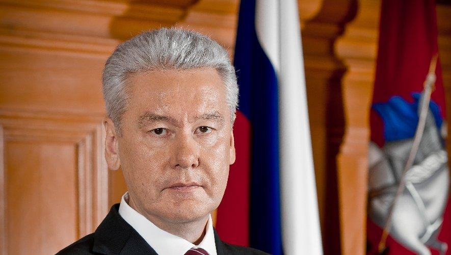 M. Sobianine [maire de Moscou]