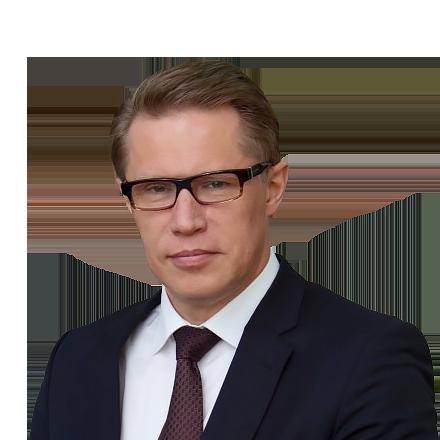 Mihail_Murashko_govru