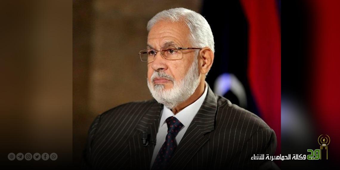 Mohamed Taher Siala.