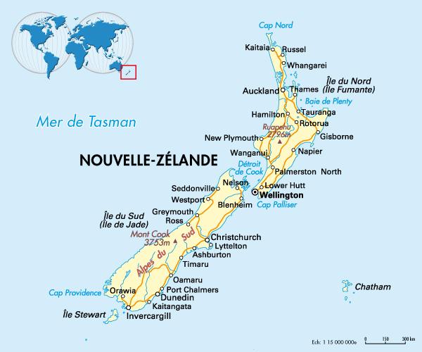 new-zelande-1