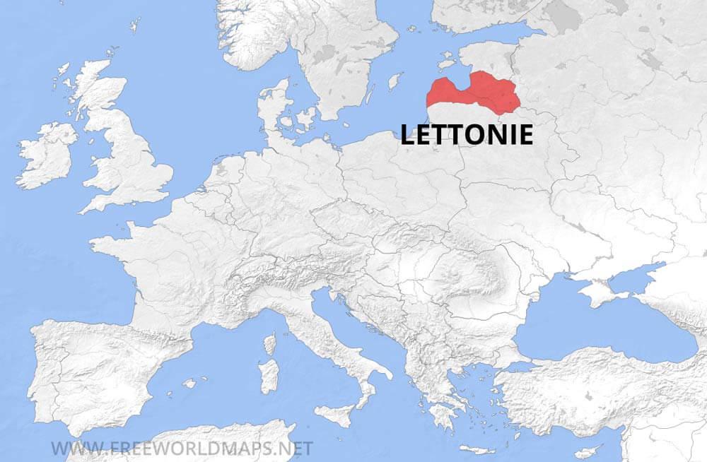 ou-est-lettonie-hd