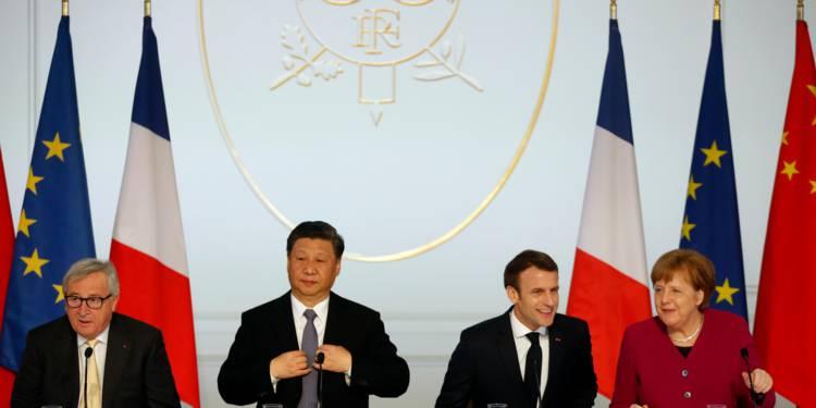 paris-et-pekin-en-faveur-dun-accord-global-ue-chine-sur-les-investissements-1332959 Publié le 26.03.2019 à 14h00