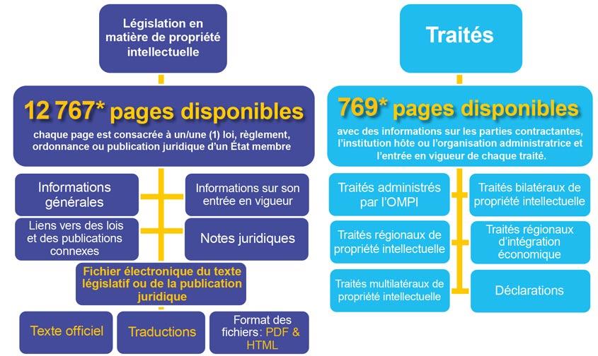 protection des droits de propriété intellectuelle 2