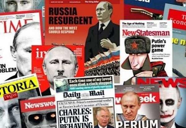 Putin_propaganda