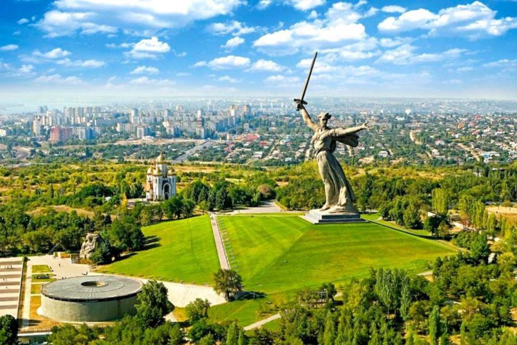 russie-stalingrad-sur-la-colline-de-mamajev-147333948