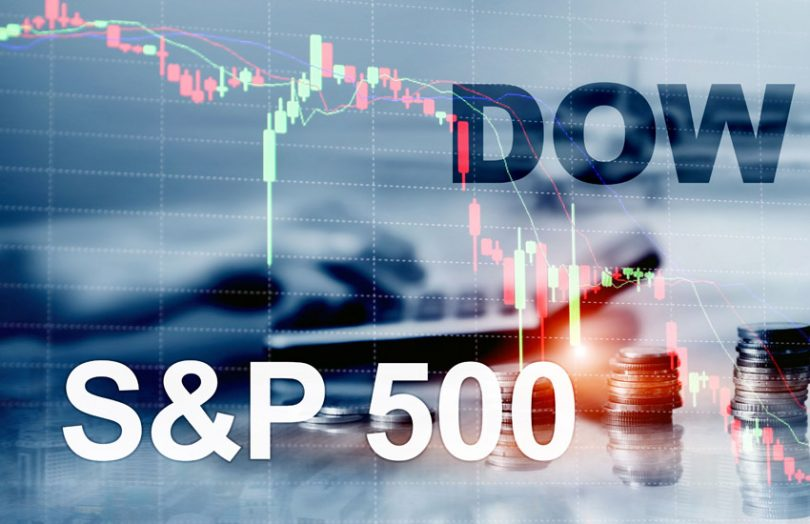 s-and-p-dowjones-810x524