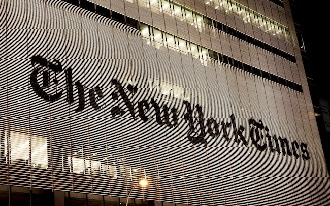 the-new-york-times-650x405