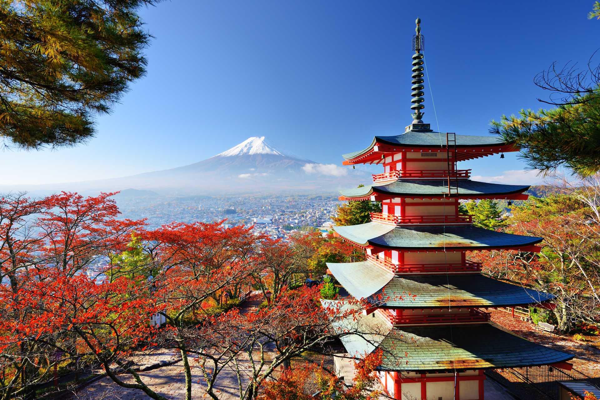 vue-sur-le-mont-fuji-5147 japon
