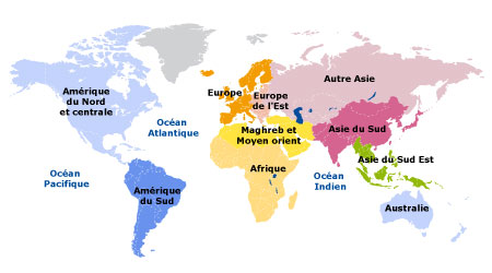 zones_geographiques_fr