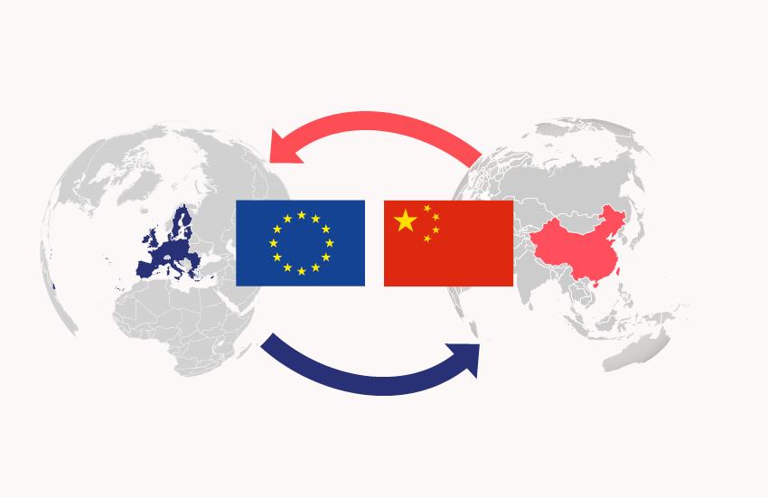 1909-eu-countries-relations-china-thumb