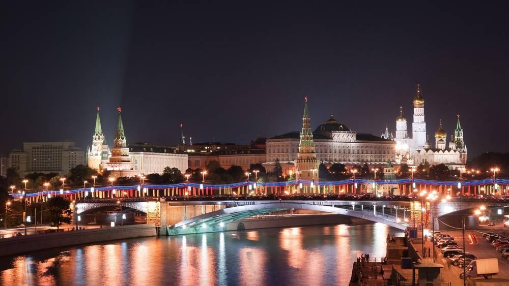 250-kremlin-de-moscou