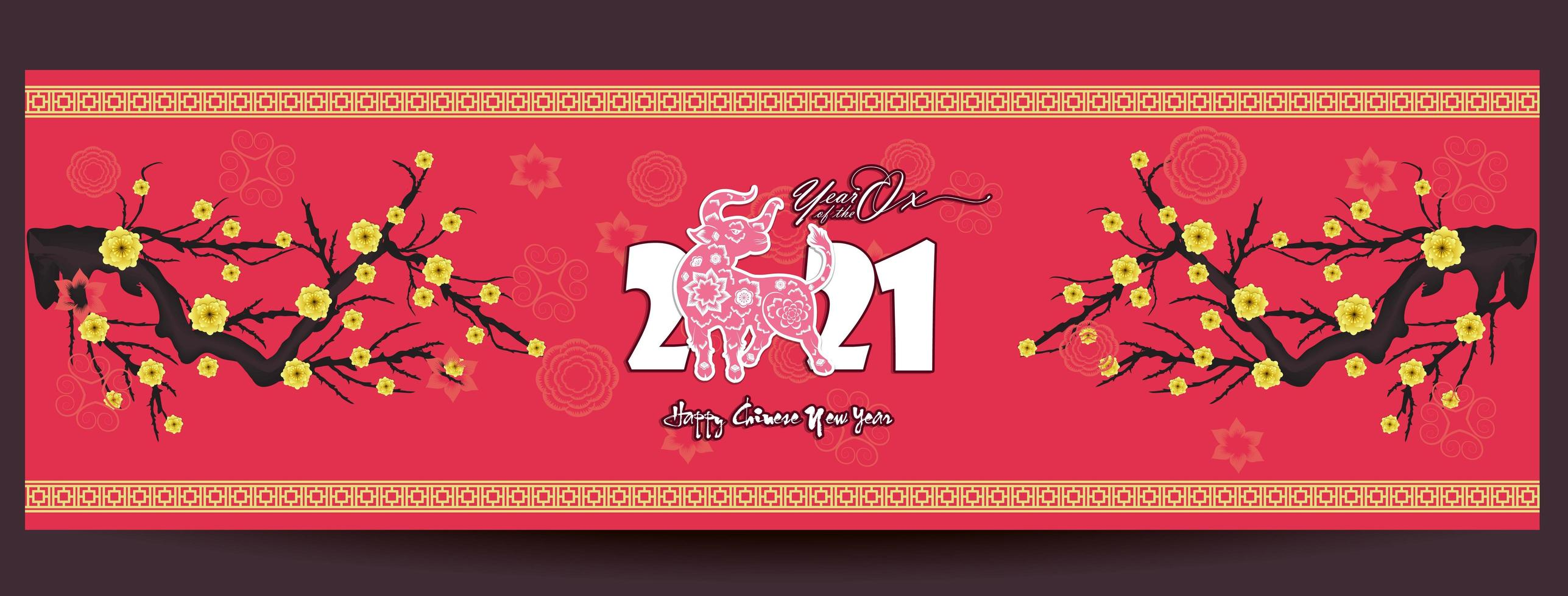 699629-banniere-pour-le-nouvel-an-chinois-2021-vectoriel