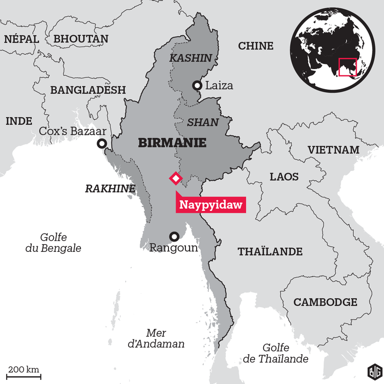 982575-carte-birmanie-rohingyas-infographie-big
