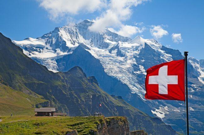 alpes_suisse_jungfrau-keystone