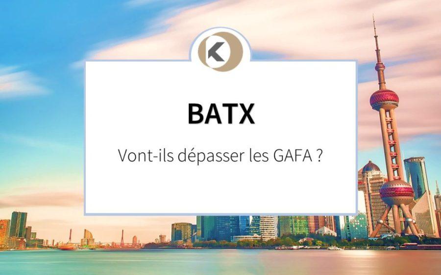 BATX-1080x675