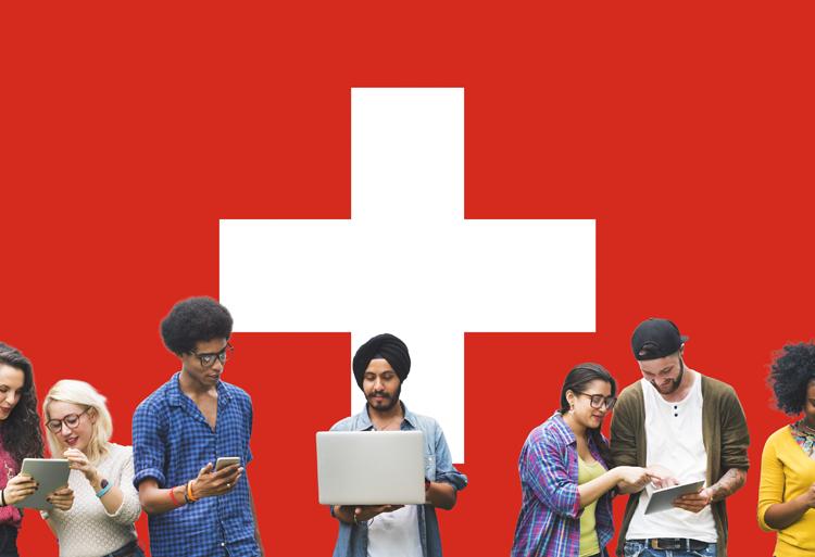 bourses-excellence-doctorat-stages-recherche-etudes-postdoctorales-suisse-2020-2021