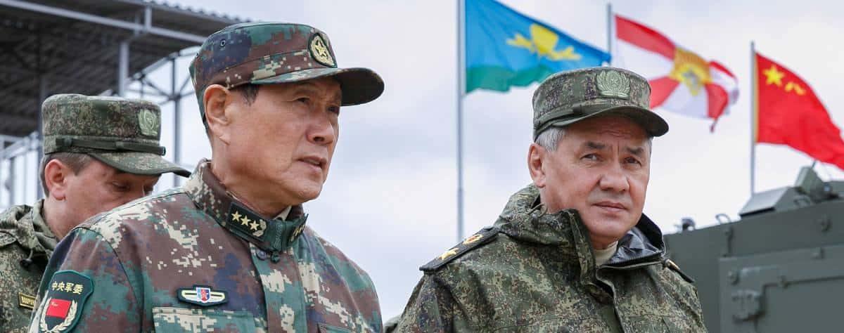 chine-russie-vostock-exercice-militaire-e1538674119976