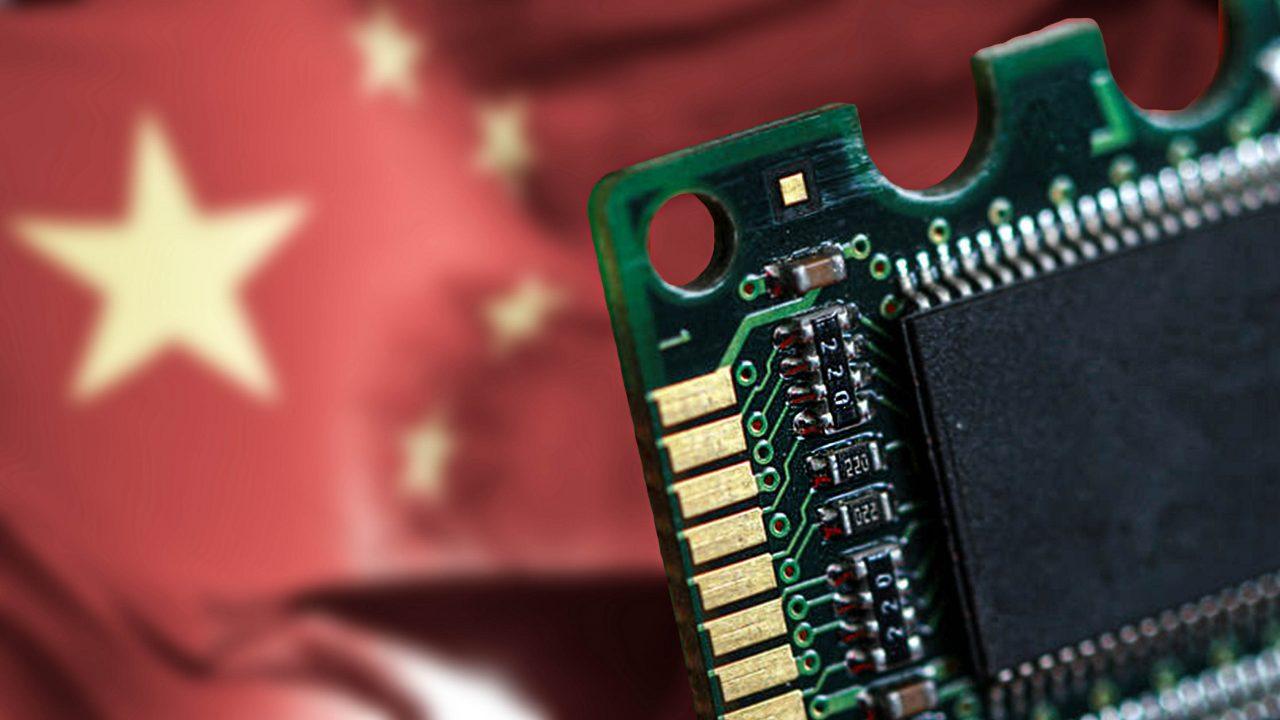 chine-semi-conducteur-1280x720