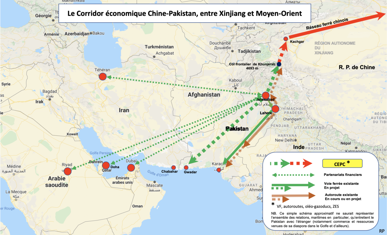 Corridor-économique-Chine-Pakistan-1320x804