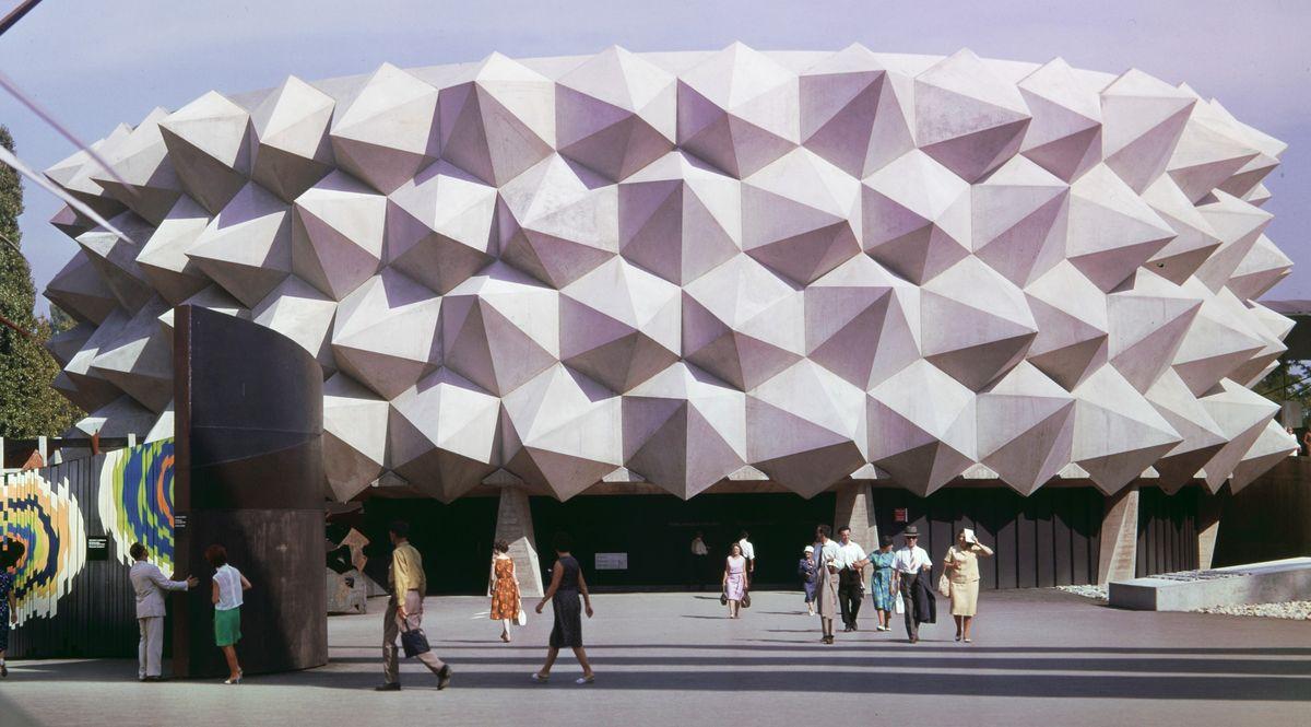 csm_30_Igelpavillon_Expo_64_farbig_e8099fb672
