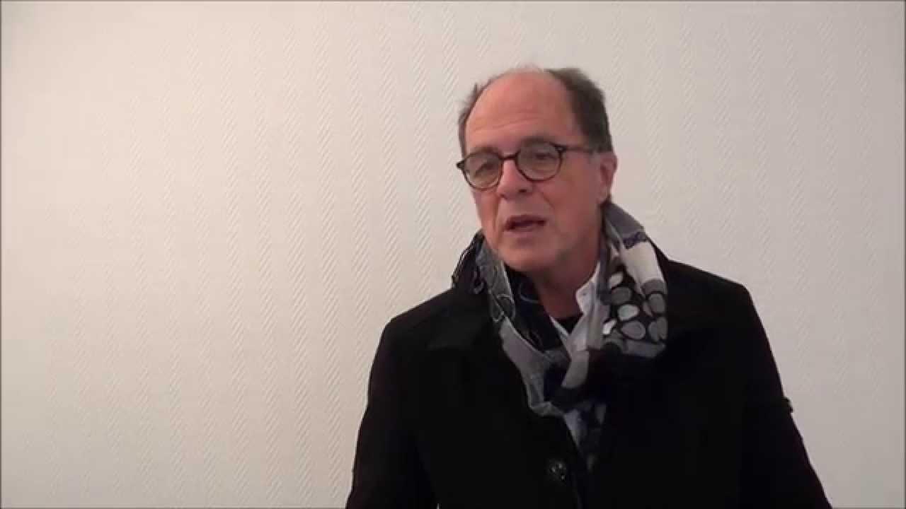 Emil Wettstein, longtemps directeur de l'école technique ABB, maxresdefault