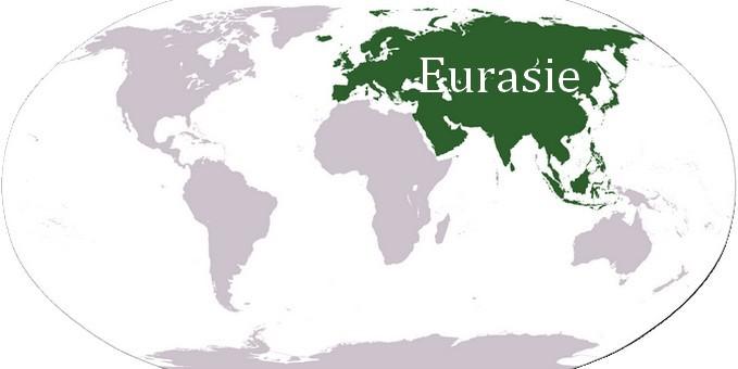 Eurasie-1