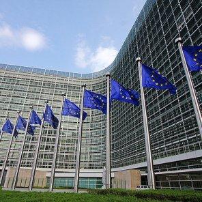 european-commission-90c89e5c89